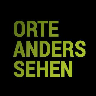 ORTE ANDERS SEHEN
